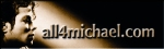ALL4MICHAeL