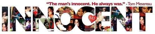 Innocent 13 june Kopie