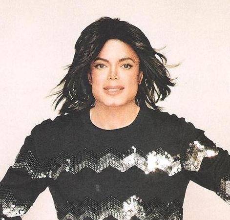 Michael+Jackson+Ebony+^