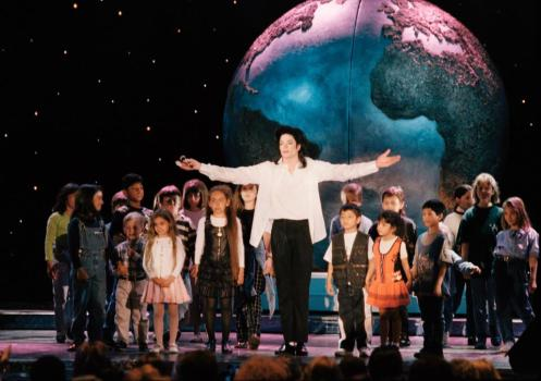 Heal The World_267776801_n
