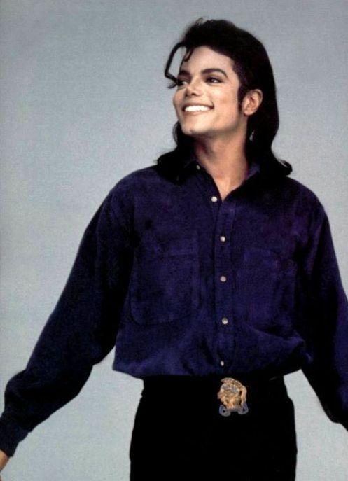 Memorial Michael Jackson