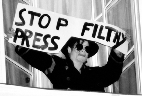 MJ-Stop-Filthy-Press2