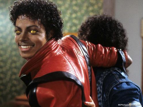 Michael-Jackson-in-Thriller-michael-jackson-33907113-1213-912