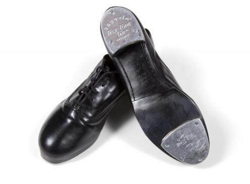 michaels tap-shoes julians auction