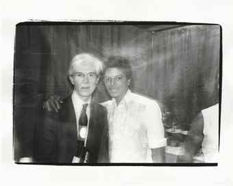 andy_warhol_andy_and_michael_jackson_d5676626h
