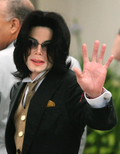 Mj 2005 innocent