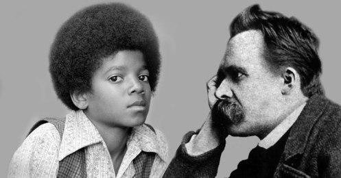 Nietzsche-Michael-Jackson-02