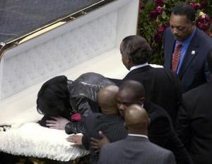 JB_Funeral