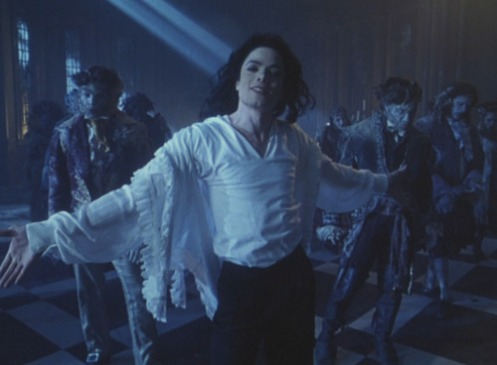 Ghosts-michael-jacksons-ghosts-MTV