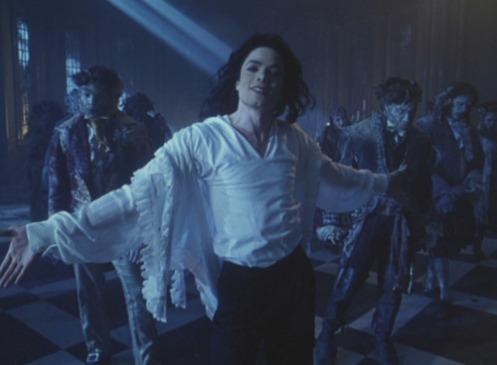 Ghosts-michael-jacksons-ghosts-MTV