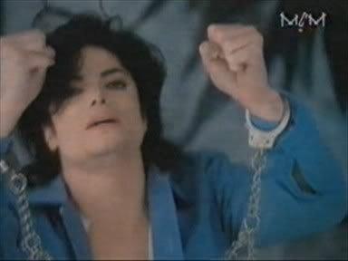 MJ 1995 TDCAU 1