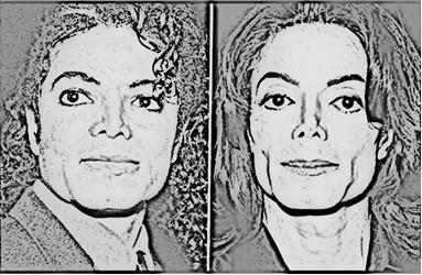 04-comparison-bw-sketch