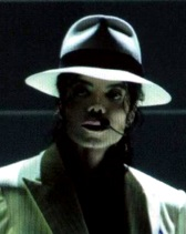 07-2009-this-is-it-smooth-criminal-cropped