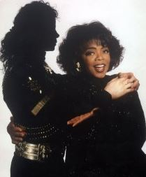 10-1993-mj-and-oprah-cropped