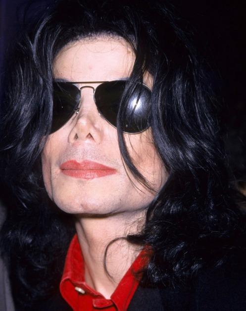 MJ2002