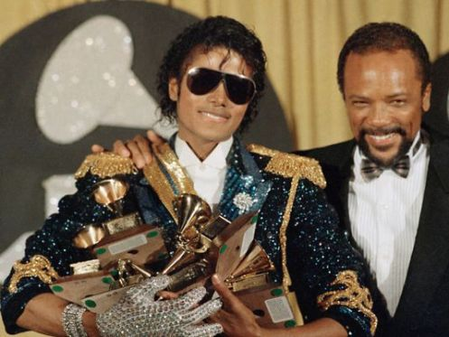 History_Grammy1984