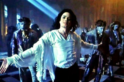 Ghosts_ MJ 1996