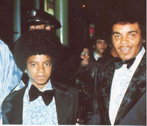 michael-and-joe-jackson2