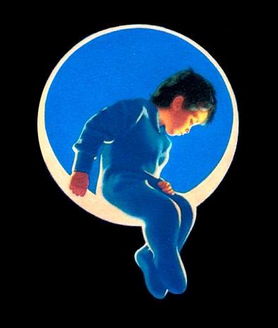 MJ 2013 Neverland Logo 2