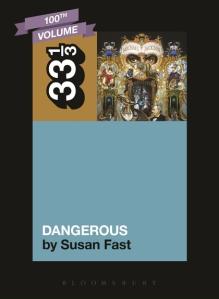 Dangerous Susan Fast