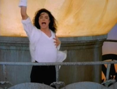 Michael_Jackson_Black_or_White
