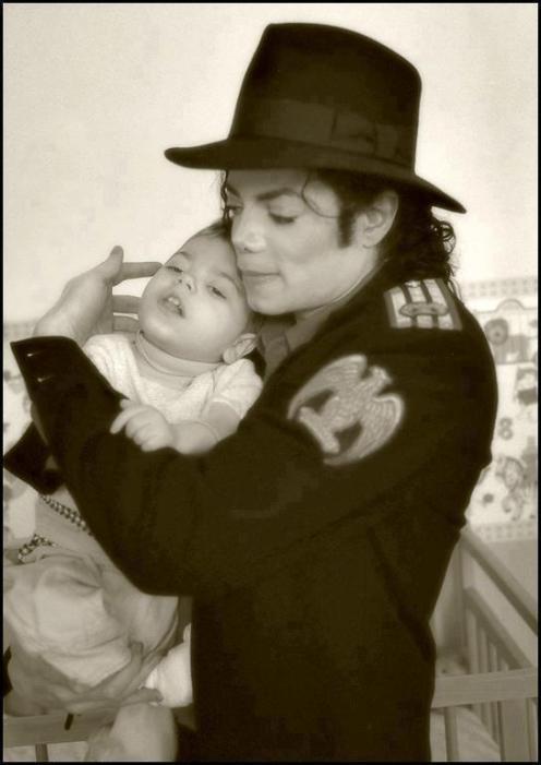 MJ  1996 Bucharest 2 john issac