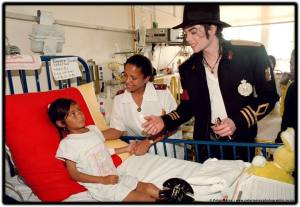 TASNEEM DAVIDS, that was in hospital in CAPE TOWN in 1997
