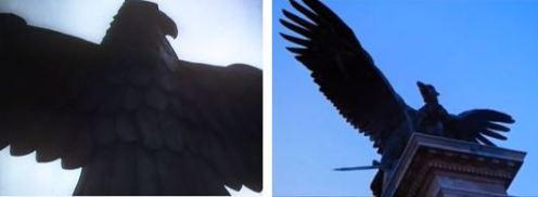Teaser II_2_iron-eagle-and-turul