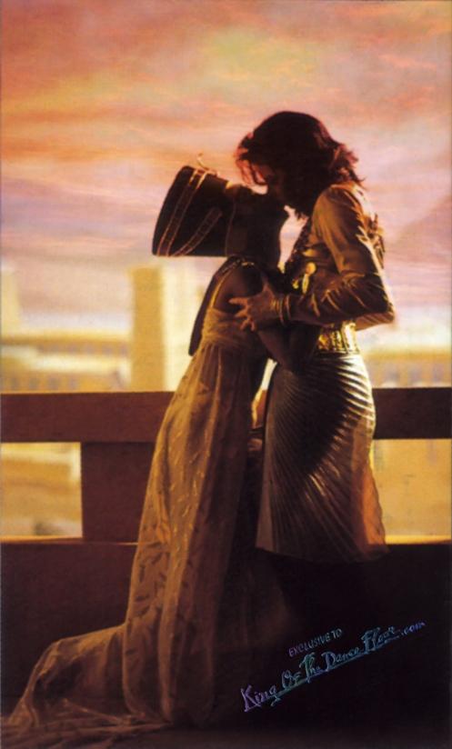 Michael-Jackson-IMAN-Remember-The-Time-1991-michael-jackson-32002817-773-1282