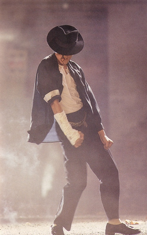 Soul_Dancing-The-Dream-michael-jackson-7264967-625-1000