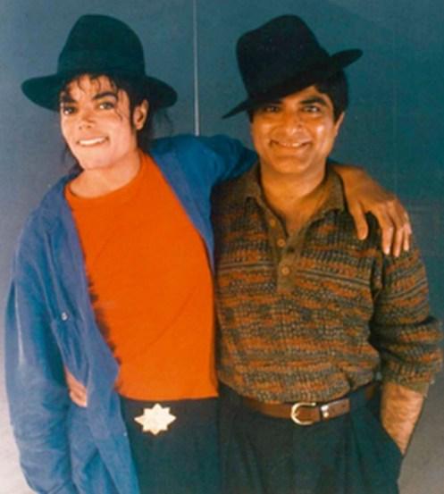 Soul_deepak chopra MJ