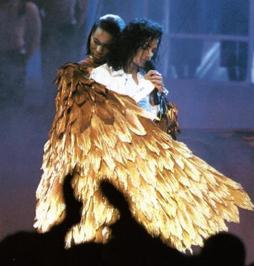 Soul_Michael+Jackson++WILL+YOU+BE+THERE