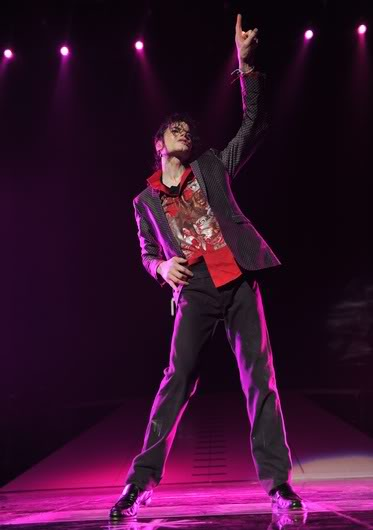 Mj This Is It 13