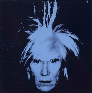 andy_warhol_denied