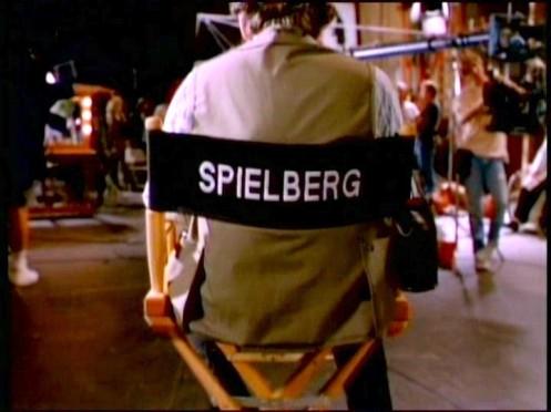 Boy_Steven_Spielberg_001
