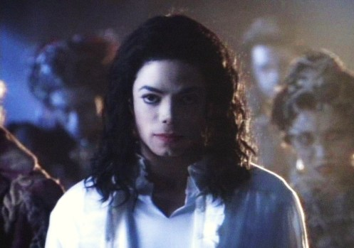 Ghost-michael-jacksons-ghosts-