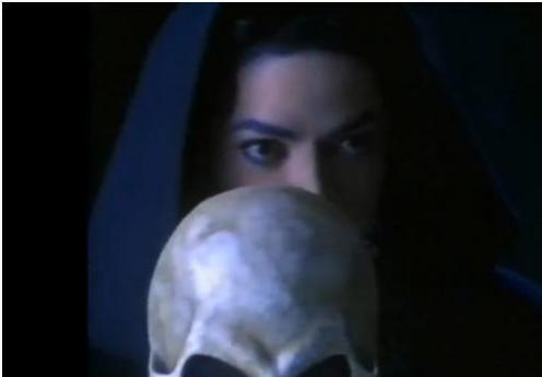 Ghosts-michael-jacksons-ghosts-14390697-510-355