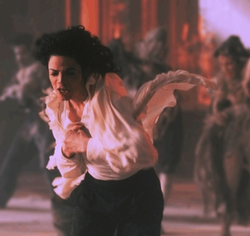 MJ-michael-jacksons-ghosts-13196194-1024-965