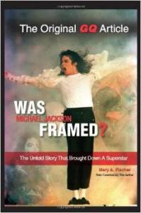 Was Michael Jackson Framed