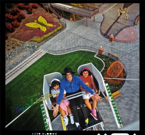 Michael-Jackson-by-Harry-Benson-1993-Inside-Neverland-HQ-michael-jackson-31087048-1362-1267