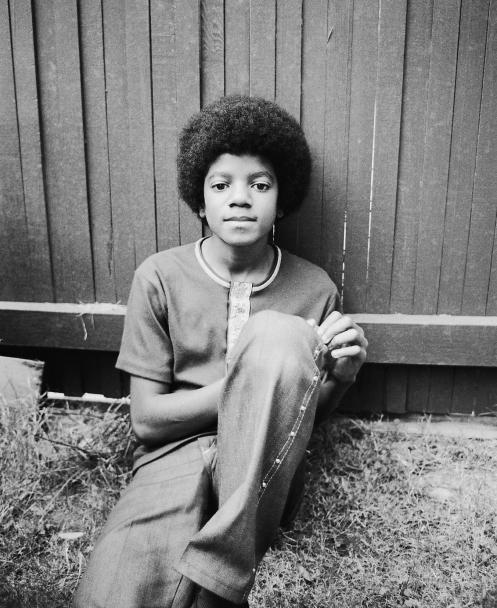 Michael-Jackson-image-michael-jackson-36088312-1132-1600