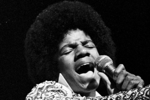 Jackson2_1974_900
