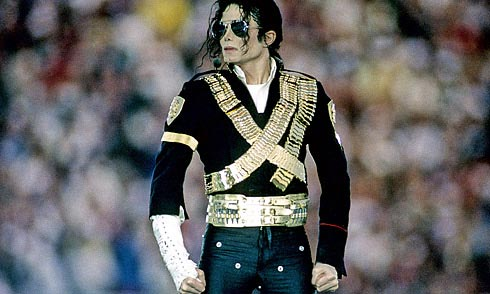 Moon_michael-jackson-motionless-statue-stance-superbowl-sunglasses