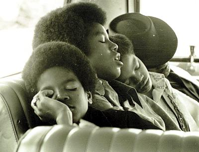 Moon_michael-jackson-sleeping.jpg?w=510