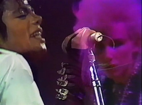 Wembley_Dirty Diana