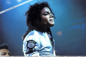 Wembley_Michael-Jackson-Bad-Era-and-TOUR-the-bad-era-21662779-1200-796-300x199
