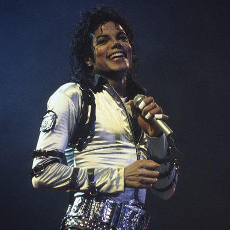 Wembley_MJ-smile_1