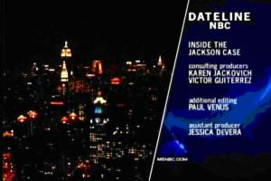 dateline-nbc-image
