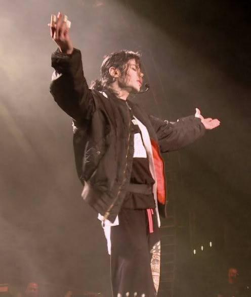 June 24_2009 Michael