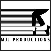 BJ_logo-for-mjj-productions